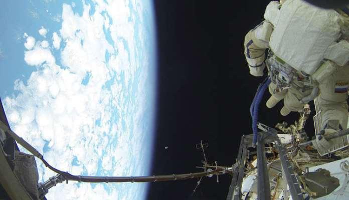 NASA prati čudnu magnetsku anomaliju iznad Zemlje