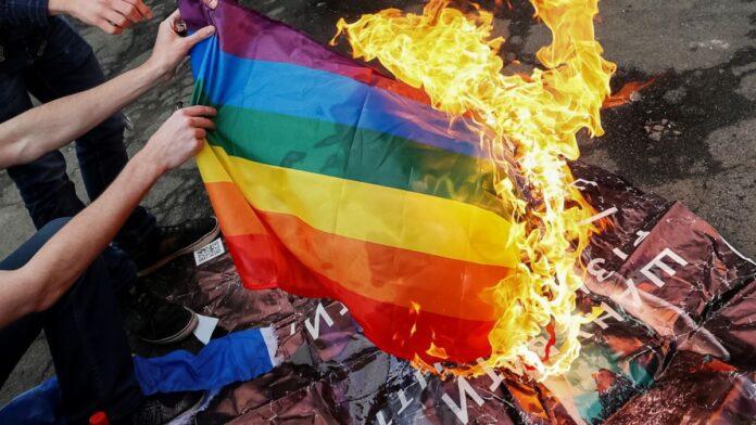 """EU neće financirati gradove koji su usvojili """"anti-LGBT zone"""""""