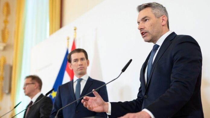 Ilegalne migrante iz BiH vratiti u zemlje porijekla