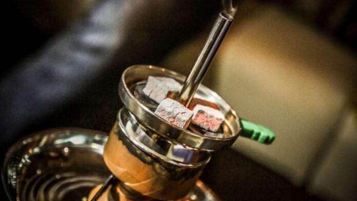 Nargila barovi u Kantonu Sarajevo zbog nepoštivanja mjera kažnjeni s 12 hiljada KM