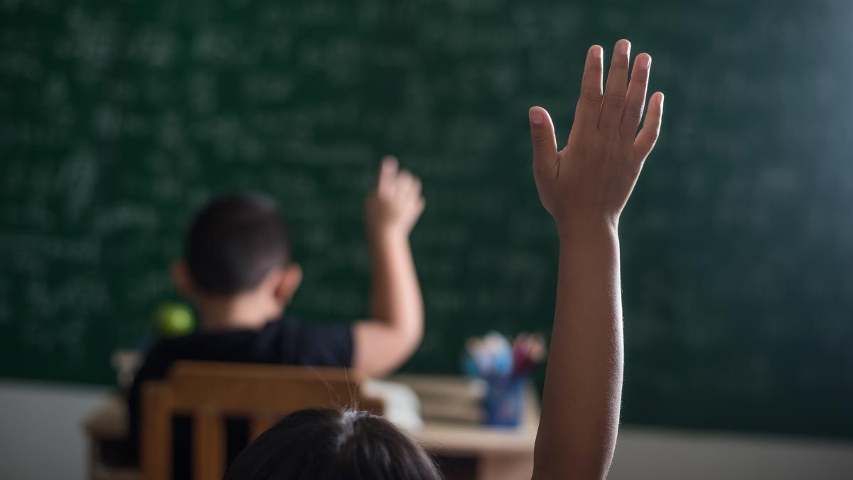 Svi učenici u Republici Srpskoj 1. septembra bi mogli ponovo sjesti u školske klupe