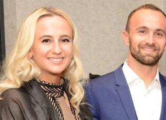Sutra Izbor sportiste godine u organizaciji Sportskog saveza BiH