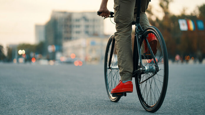 Proizvodnja bicikala u EU porasla lani 1,2 posto na 12,2 miliona