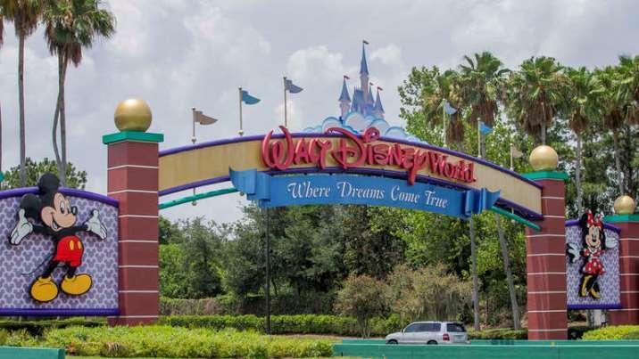 """""""Disney"""" otpušta 28.000 radnika u SAD-u"""