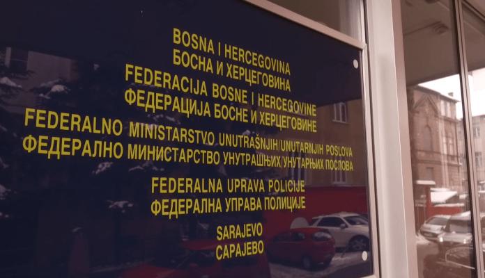 FUP saopćio da je riješio razbojništvo i krađu počinjenu 2013. godine u Ljubuškom