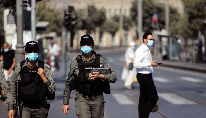 Izrael je ponovo u lockdownu, na sličan scenario odlučio se i Madrid