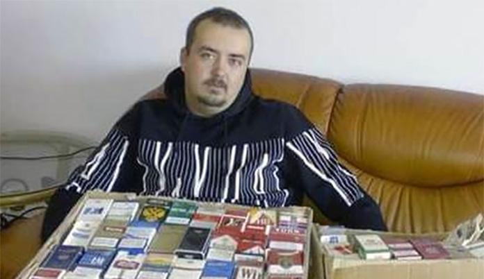 Mladić u BiH skupio 1.800 različitih kutija cigareta