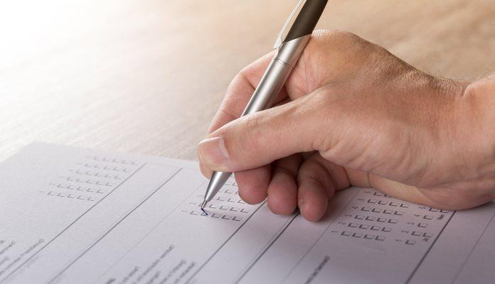 Obavještenje za birače koji su pozitivni na COVID-19 i birače kojima je određena izolacija