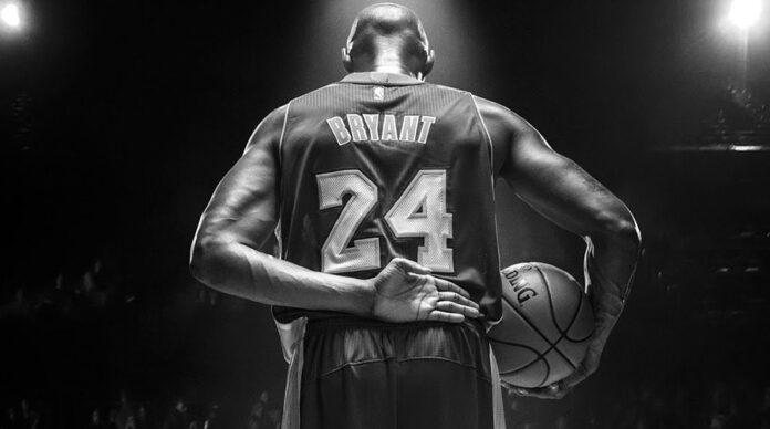 Zbog slika mrtvog Kobea Bryanta izglasan novi zakon u Kaliforniji