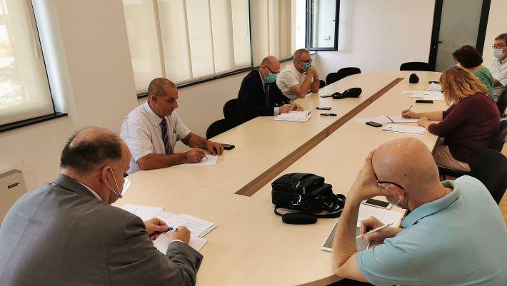 Epidemiološka situacija u ZDK ulazi u mirniju fazu, nastava može početi 8. septembra
