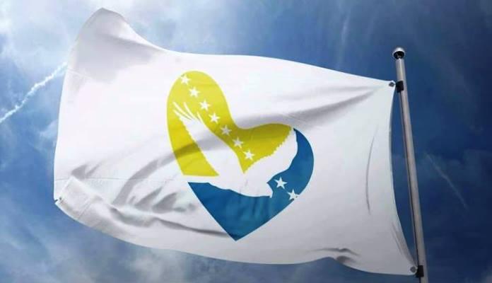 Prva stranka objavila listu kandidata za Gradsko vijeće