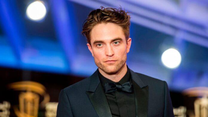 Robert Pattinson zaražen koronavirusom, zaustavljeno snimanje Batmana