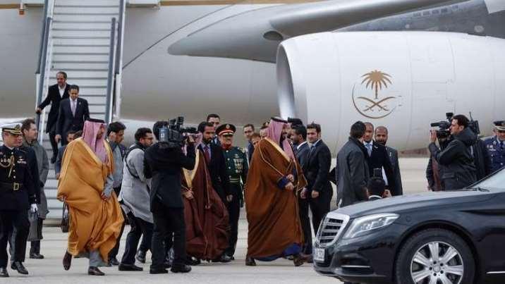 Saudijska Arabija mijenja medijsku sliku o Jevrejima