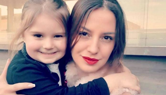Zeničanka preko Facebooka saznala da je ostavljena i usvojena u ratu