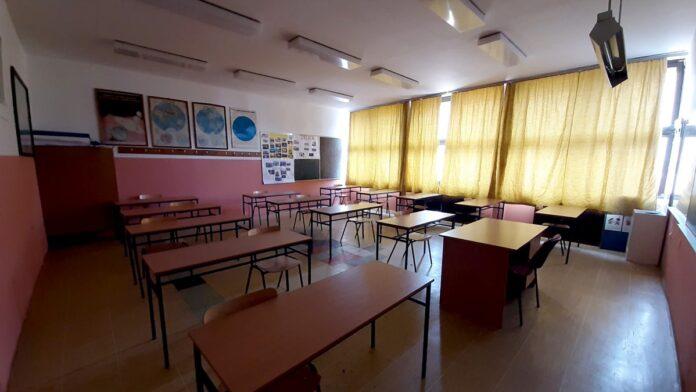 Timovi INZ-a posjetili sve osnovne škole u Zenici prije početka nastave