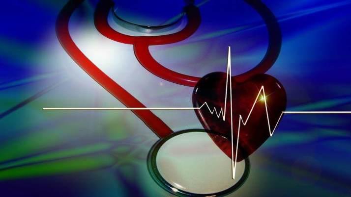 Svjetski dan srca: Podizanje svijesti o prevenciji kardiovaskularnih oboljenja
