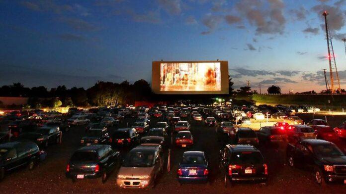 Drive-In Cinema u septembru stiže u Zenicu, Goražde i Mostar