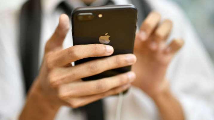 Apple predstavlja svoj prvi iPhone sa 5G tehnologijom