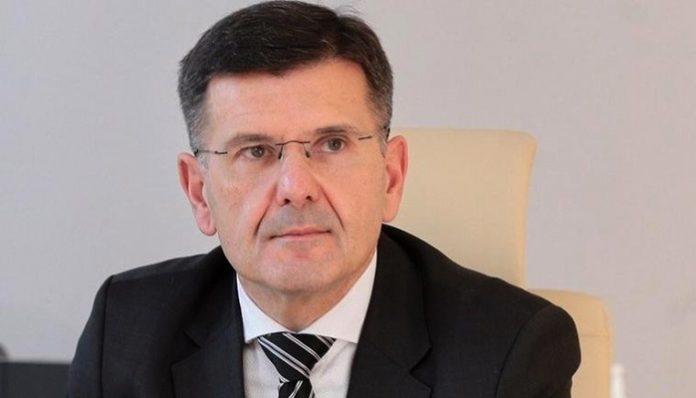 Džemidžić: Igraće reprezentacija još u Zenici, ali nećemo dozvoliti nikome da nas omalovažava i vrijeđa
