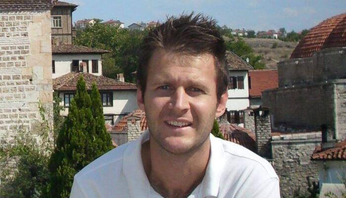 Alić postao jedan od najmlađih neurohirurga u historiji BiH