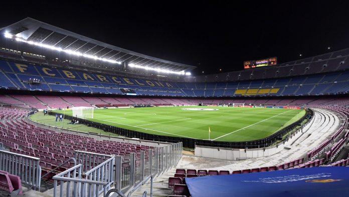 Barceloni prijeti bankrot: Igračima se do četvrtka moraju smanjiti plaće