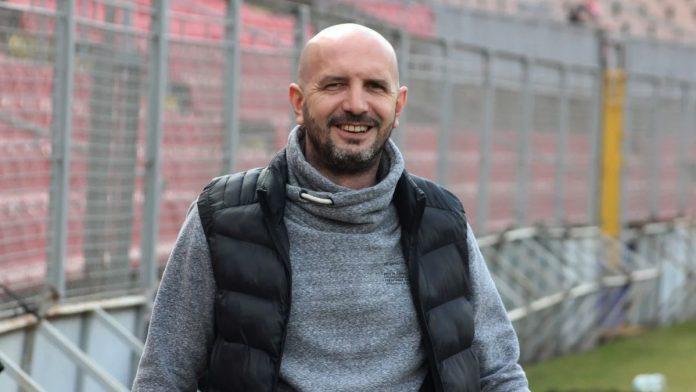 Nakon što je potjeran iz NK Čelik, Effe će biti deportovan iz BiH