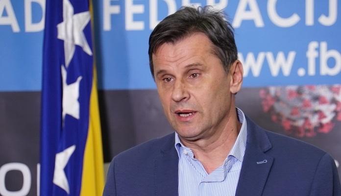 Novalić: Novi set mjera od 100 miliona KM najugroženijim granama
