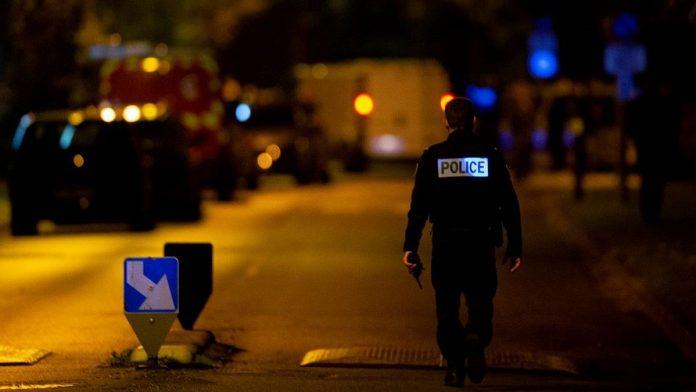 Vodeći francuski ljekar Juvin: Lockdown je neophodan