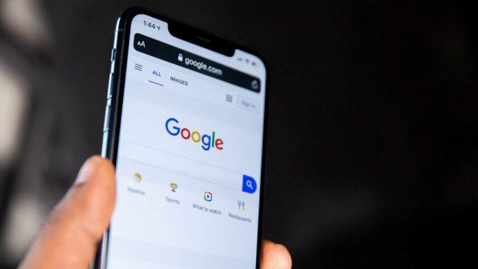 Google će na osnivu pjevušenja prepoznavati pjesmu