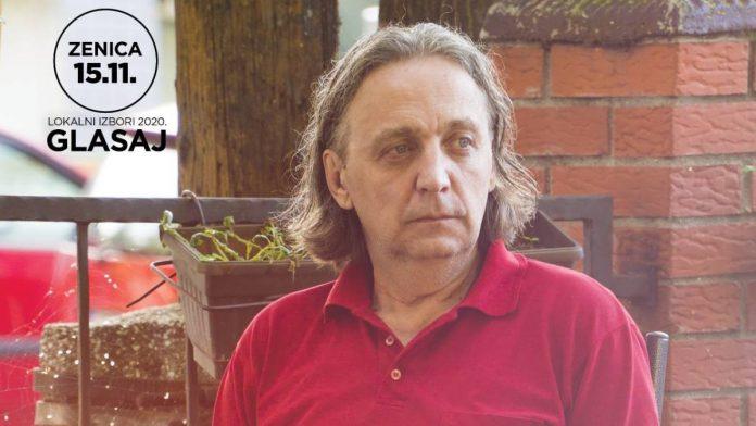 Jasko Borovčević: Neukusu treba reći NE!