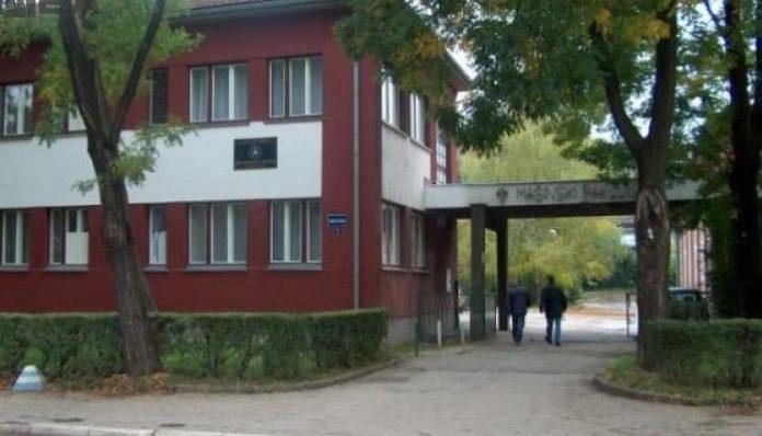 Bivši dekan Mašinskog fakulteta UNZE Nagib Neimarlija osuđen na 18 mjeseci zatvora