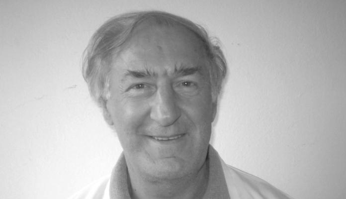 U Zenici preminuo prim. dr. Ibrahim Mehmedić