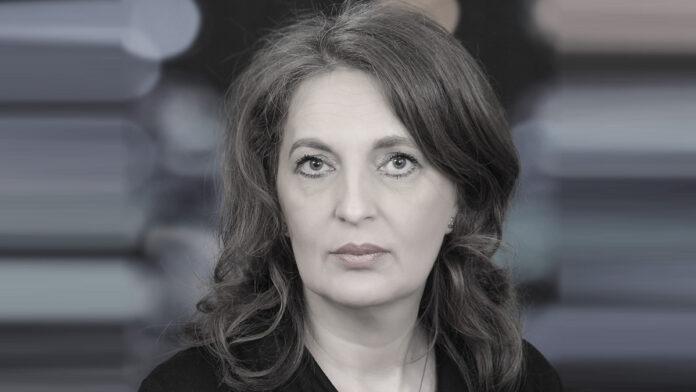 Preminula Meliha Salčinović, vijećnica u Gradskom vijeću Zenice
