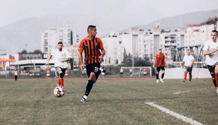 NK Čelik Sporting