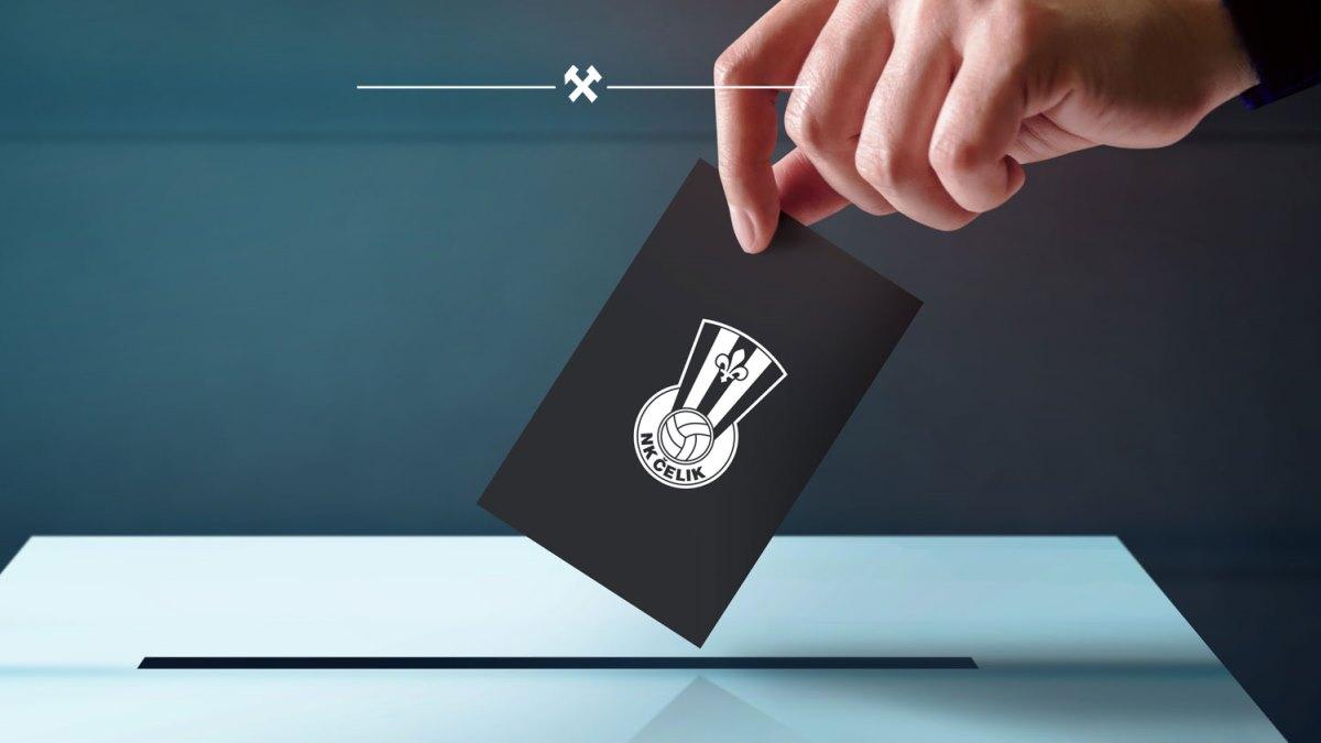 NK Čelik uputio Javni poziv svim strankama i samostalnim vijećnicima GV Zenica