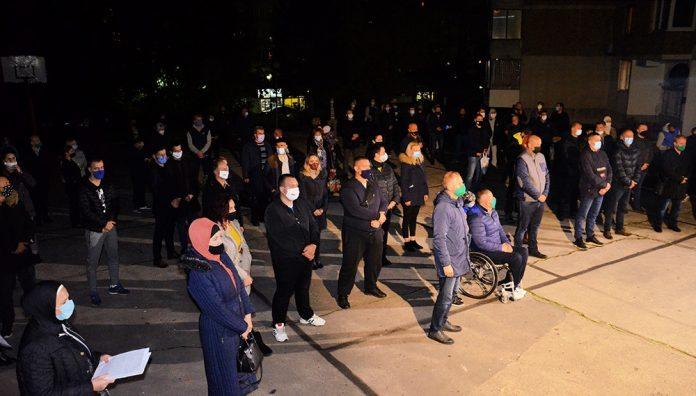 Nezir Pivić: Nimalo mi nije drago što gradonačelnik Kasumović nije ispunio niti jedno obećanje, trpimo svi