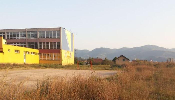 Softić: Izborit ćemo se za rekonstrukciju igrališta u Peharama