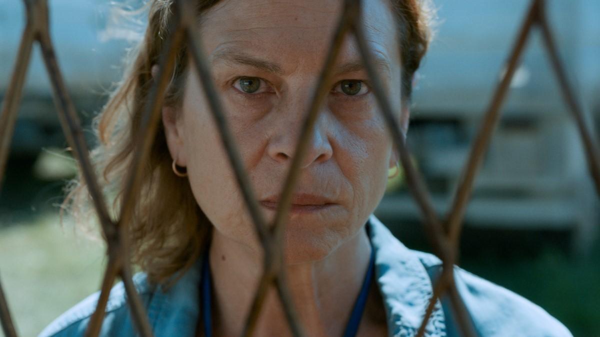 "Film ""Quo Vadis, Aida?"" nagrađen i na filmskom festivalu u Valenciji"