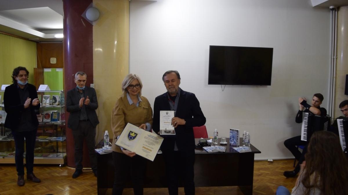 Šemsudin Gegić
