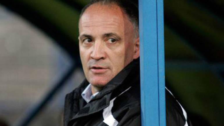 Glavaš: Jako loša odluka da reprezentacija ne igra u Zenici