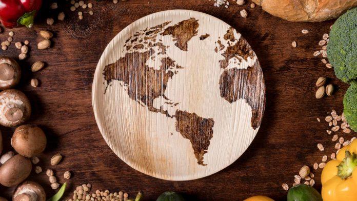 Danas je Svjetski dan hrane, dvije milijarde ljudi nema pristup redovnoj i zdravoj hrani