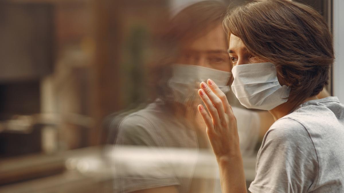 U FBiH trenutno 7.970 aktivnih slučajeva COVID-19, u bolnicama 524 osobe, 46 na respiratoru