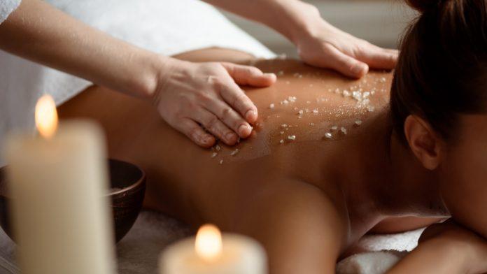 Koje su prednosti masaže i zašto je važno redovno raditi?