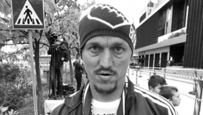 Navijač BiH Samir Ibranović poginuo vraćajući se iz Zenice