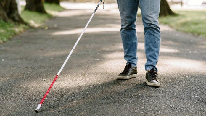 Danas je Međunarodni dan slijepih
