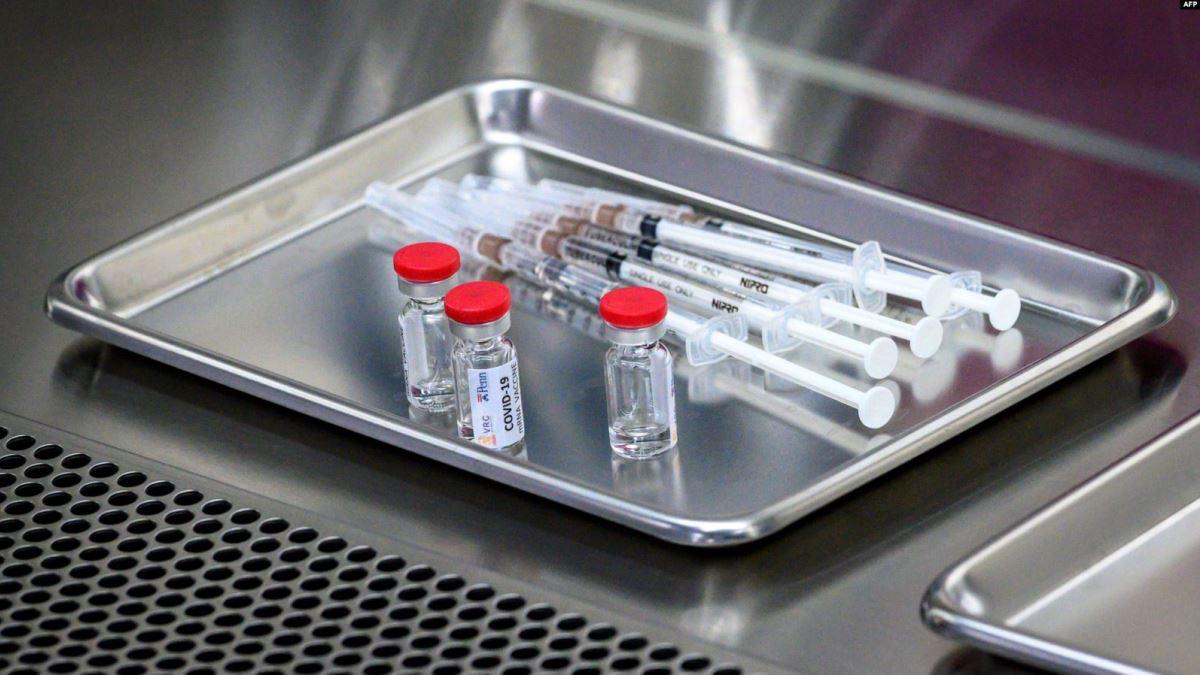 BiH će nabavlja 1,2 miliona vakcina protiv koronavirusa
