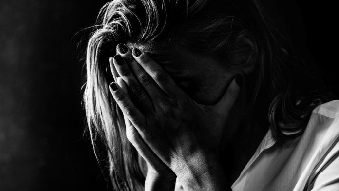 Iz Francuske deportovana porodica iz BiH koja je pretukla kćerku jer se zaljubila u Srbina