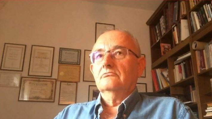 Ljubić: U Banjaluci je jednog umjerenog racionalnog gospodina, zamijenio radikalni nacionalista