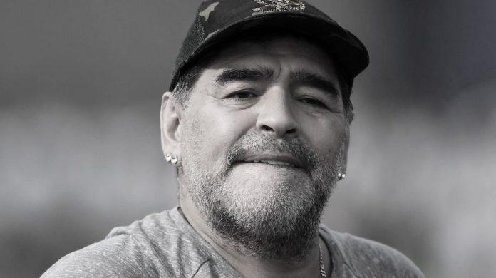 Maradona bio u agoniji 12 sati prije smrti