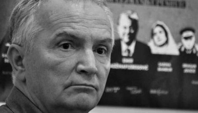 Dragan Jovičić